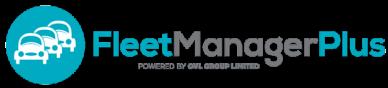 Fleet Manager Plus